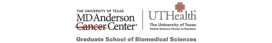 Ut_md_anderson