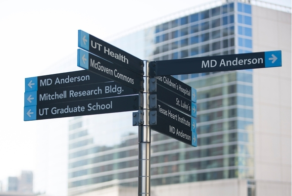 Ut_md_anderson_directional_site_image_2